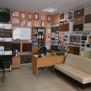 TisGroup photo office Murom 1.JPG